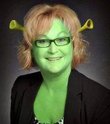 Lori Ogorchock, Agent in Antioch, CA