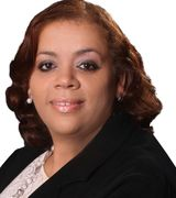 Mel Ledbetter, Real Estate Agent in Pikesville, MD