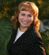 Linda Howard, Real Estate Pro in Valparaiso, IN