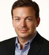 Jeff Surowka, Real Estate Pro in 11218, NY