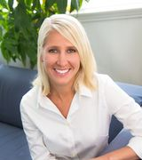 Nicole Dukart, Real Estate Agent in Lake Oswego, OR