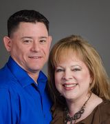 David & Lisa Webber, Agent in Millersville, MD