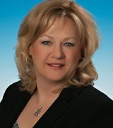 Mary Brickner, Real Estate Agent in Wyomissing, PA