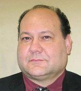 Juan Carlos…, Real Estate Pro in Central Valley, NY