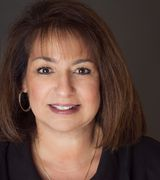 Jeanne DeSanto, Real Estate Agent in Elmwood Park, IL