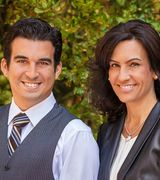Jeff and Sue…, Real Estate Pro in Redwood City, CA