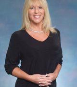 Renee Lackey, Real Estate Pro in Haddonfield, NJ