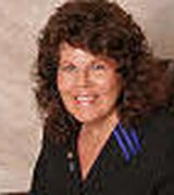 Shirley Custer, Agent in East Peoria, IL