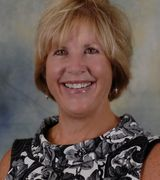 Karen Smith, Real Estate Pro in Vero Beach, FL