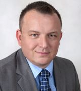 Mariusz Misiewicz, Real Estate Agent in Chicago, IL