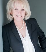 Phyllis Fritz, Real Estate Agent in Glendora, CA