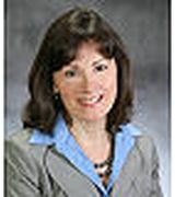 Rose Murphy, Real Estate Pro in Longmeadow, MA