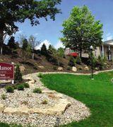 joanne, Real Estate Pro in Hampton Township, PA