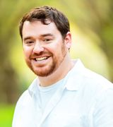 Shawn Pillion, Real Estate Pro in Charleston, SC