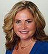 Lisa Richart, Agent in Charleston, SC