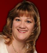 Holly Woodworth, Agent in Alexandria, VA