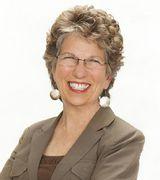 Carol Frey, Real Estate Pro in Montgomeryville, PA