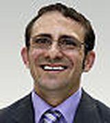 Matthew J Ru…, Real Estate Pro in PA,