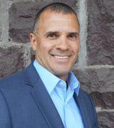 Freddie Diaz, Real Estate Pro in Sonoma, CA
