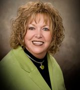 Lorraine Browning, Agent in Bluefield, WV