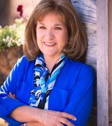 Colleen Judd, Real Estate Pro in Wimberley, TX