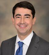 Casey Crowell, Real Estate Agent in Atlanta, GA