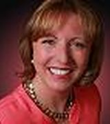 Jeanne Weaver, Real Estate Pro in Houston, TX