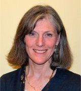Cindy Lyons, Real Estate Pro in Waterbury, VT