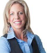 Anne Yost, Real Estate Agent in Glendale, AZ