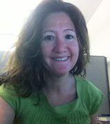 Melissa Stock, Real Estate Agent in Aurora, CO