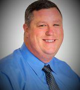 Rod Blake, Real Estate Pro in Charleston, SC