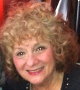Alice Semon DiVuolo, Agent in Wall Township, NJ