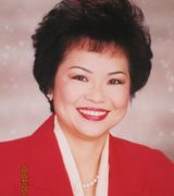 Joanna Ling, Real Estate Pro in Arcadia, CA