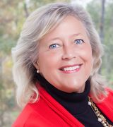 Pam Nasworthy, Real Estate Pro in Richmond, VA