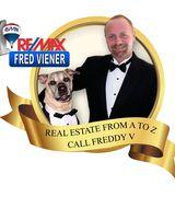 Fred Viener, Real Estate Pro in Miami, FL