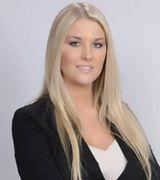 Rachel Schaefer, Agent in Richmond, MN