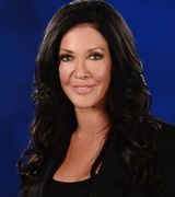 Tamra Trainer, Real Estate Pro in Henderson, NV