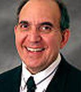 Tony Saviano, Agent in Hoffman Estates, IL