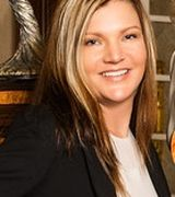 Roberta Stone, Real Estate Agent in Greenwich, NY