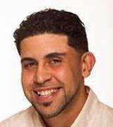 Miguel Ojeda…, Real Estate Pro in Jacksonville, FL