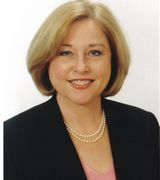 Janet Ellis, Real Estate Pro in Morristown, NJ