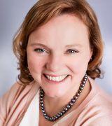 Maria Webb, Real Estate Pro in LEXINGTON, MI