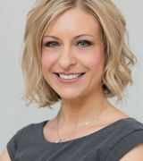 Elizabeth Lothamer, Real Estate Agent in Chicago, IL
