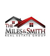 Miles & Smith Real Estate Group, Real Estate Agent in Louisville, KY