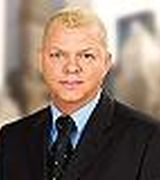 Rob Hobgood, Agent in New York, NY