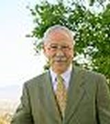 Nowlin Haltom, Real Estate Pro in Encino, NM