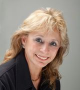 Sonia Caceres, Real Estate Pro in FORT LAUDERDALE, FL