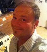 Zachary Fettys Profile Photo