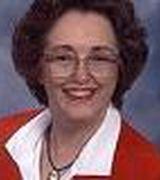 Sandy Luedtke, Real Estate Agent in Lakeville, MN