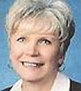 Joan Brewer-Bergren, Agent in Bettendorf, IA